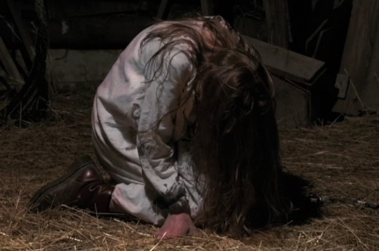 The-Last-Exorcism-the-last-exorcism-18446970-570-378